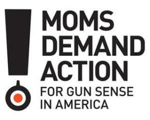 Moms Demand