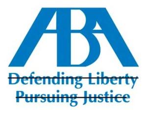 aba-logo-not