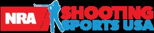 NRA SSUSA Logo