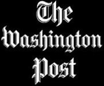 washingonpost-logo