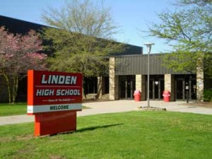 linden-high-school-mi