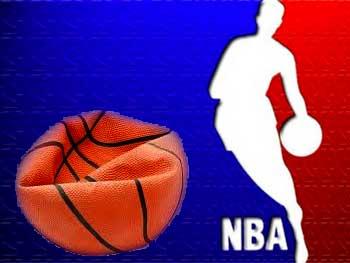 NBA Uses Christmas Day Games to Push Antigun Ads