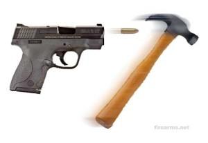 hammer-attack