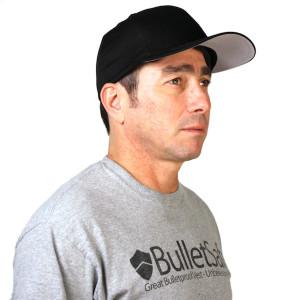 bulletproof-baseball-cap-9