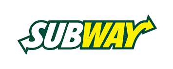 Subway Concealed Carry Employee Shoots Armed Robber During Attempted Robbery