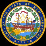 New Hampshire Senate Passes Constitutional Carry Bill