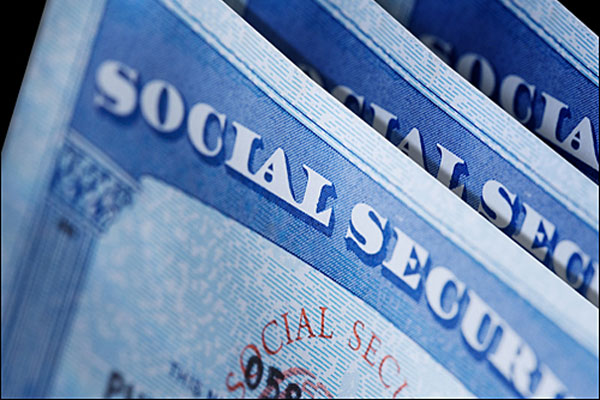 House of Rep Votes to Reverse Obama Gun Ban for Social Security Recipients