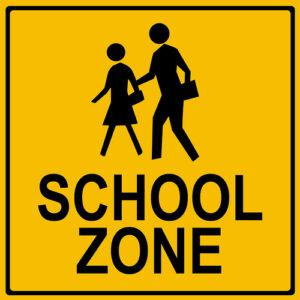 Texas School District Votes to Arm Teachers