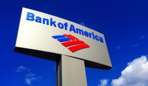 Louisiana Blocks Citigroup/BOA Bond Sales over Gun Policy